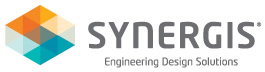 Synergis Engineering Design Solution