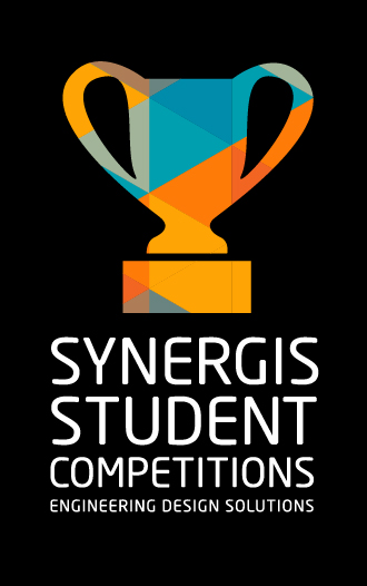 sy_student_comp_general_rgb