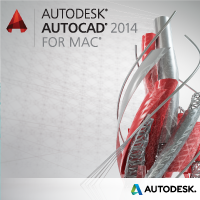 autocad-2014-for-mac-badge-200px