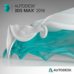 3ds-max-2016-badge-256px
