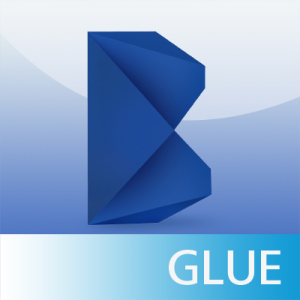 bim-360-glue-badge-400px-social