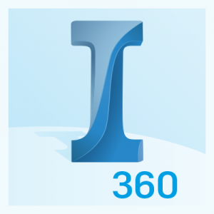 infraworks-360-badge-400px-social