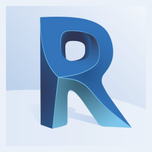 revit-badge-400px-social