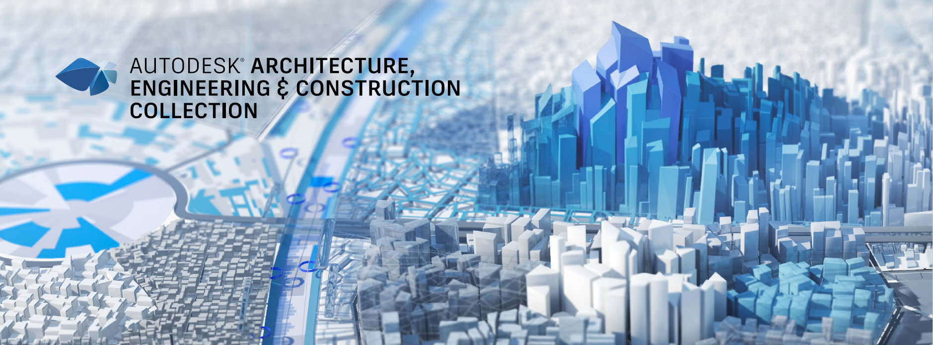 AEC Collection. Discover The Autodesk Architecture Engineering U0026  Construction Collection