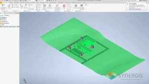 anycad-enhancements-video